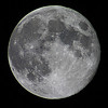 Blue Moon 31 Aug 2012 :